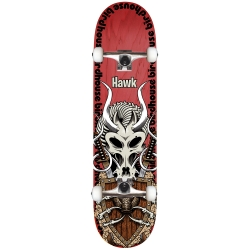 BH COMP HAWK GLADIATOR PRO 8 - Click for more info