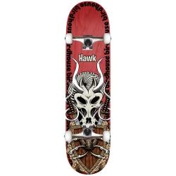 BH COMP HAWK GLADIATOR PRO 8 - Click for more info