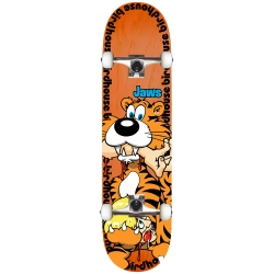BH COMP JAWS TIGER PRO 8.25 - Click for more info