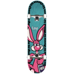 BH COMP LOY RABBIT PRO 8.125 - Click for more info