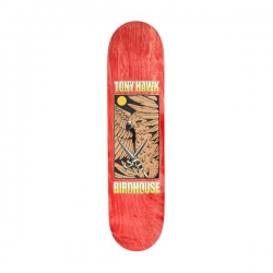 BH DECK KNIGHT HAWK 8.125 - Click for more info