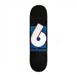 BH DECK BLOCK LOGO 8.0 - Click for more info