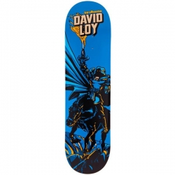 BH DECK HORSEMEN LOY 8.2 - Click for more info