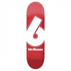 BH DECK PP GIANT B LOGO 8.0 - Click for more info