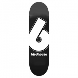 BH DECK PP GIANT B LOGO 8.25 - Click for more info