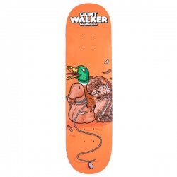 BH DECK FOWL WALKER 8.375 - Click for more info