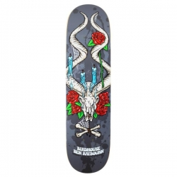 BH DECK SHRINE RAYBOURN 8.25 - Click for more info