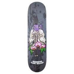 BH DECK SHRINE WALKER 8.5 - Click for more info