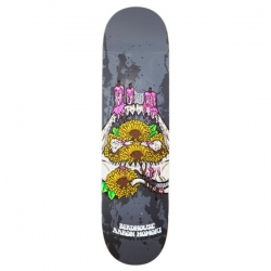 BH DECK SHRINE JAWS 8.125 - Click for more info