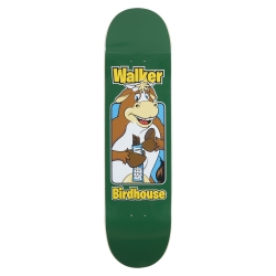 BH DECK OLD SCHOOL WALKR 8.125 - Click for more info
