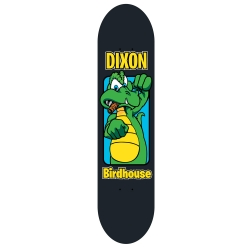 BH DECK OLD SCHOOL DIXON 8.25 - Click for more info
