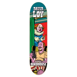 BH DECK MEXIPULP LOY 8.25 - Click for more info
