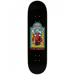 BH DECK GOOD & EVIL WALKER 8.0 - Click for more info