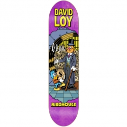 BH DECK VICES LOY 8.38 - Click for more info
