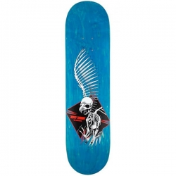 BH DECK HAWK ANIMALS 8 - Click for more info