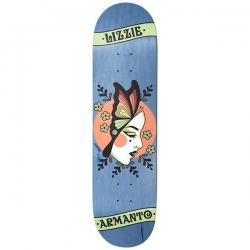 BH DECK ARMANTO BUTTERFLY 8.2 - Click for more info