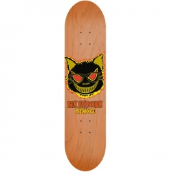 BH DECK CAT RAYBOURN 8.5 - Click for more info