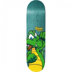BH DECK REMIX DIXON 8.5 - Click for more info