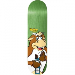 BH DECK REMIX WALKER 8.125 - Click for more info