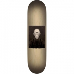BH DECK MUTANTS DIXON 8.125 - Click for more info