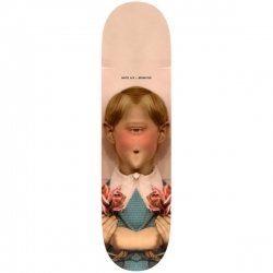 BH DECK MUTANTS LOY 8.0 - Click for more info