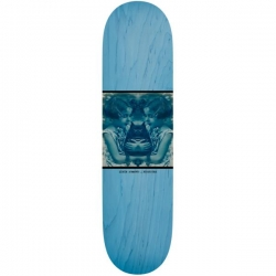 BH DECK MUTANTS ARMANTO 8.25 - Click for more info
