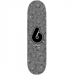 BH DECK VERTIGO 8.25 - Click for more info