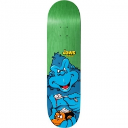 BH DECK REMIX JAWS 8.25 - Click for more info