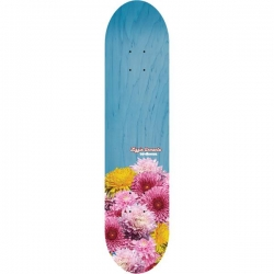 BH DECK FLOWERS ARMANTO 8 - Click for more info