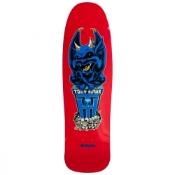 BH DECK OLD SCHOOL GRGYLE 9.37 - Click for more info