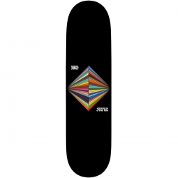BH DECK STRFKR JAWS 8.125 - Click for more info