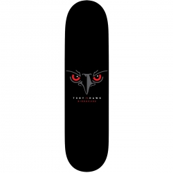 BH DECK LAKAI HAWK 8.25 - Click for more info
