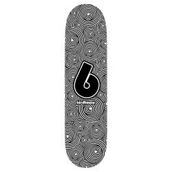 BH DECK VERTIGO 7.75 - Click for more info