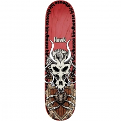 BH DECK GLADIATOR HAWK 8 - Click for more info