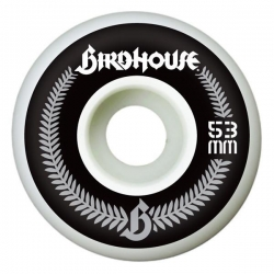 BH WHL CREST 52MM - Click for more info