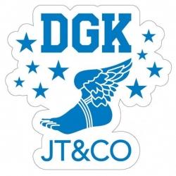 DGK STKR JT&CO INFINTY 10PK - Click for more info