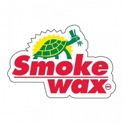DGK STKR SMOKE WAX 10PK - Click for more info