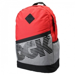 DGK BACKPACK ANGLE DOWNTOWN - Click for more info
