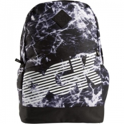 DGK BACKPACK ANGLE CRAFTSMAN - Click for more info