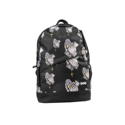 DGK BAG BLESSED BKPACK BK - Click for more info