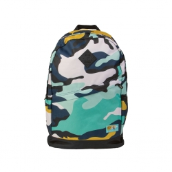DGK BACKPACK RUCKUS - Click for more info