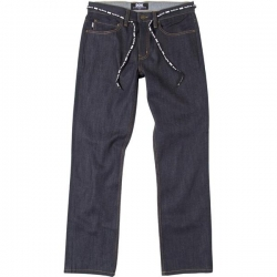 DGK JEAN ICON 2 INDIGO 38 - Click for more info