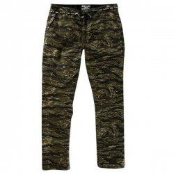 DGK CHINO WRKNG MAN 4 CAMO 30 - Click for more info
