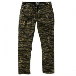 DGK CHINO WRKNG MAN 4 CAMO 34 - Click for more info
