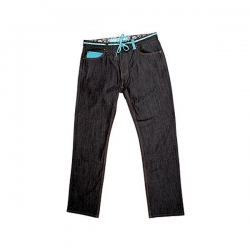 DGK JEAN ALL DAY 3 STRT IND 36 - Click for more info
