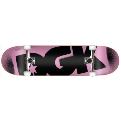 DGK COMP STENCIL 7.75 - Click for more info
