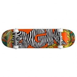 DGK COMP LUXURY 7.75 - Click for more info