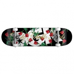 DGK COMP ENCORE 7.75 - Click for more info