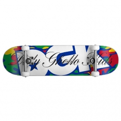 DGK COMP PRIMARY 7.75 - Click for more info