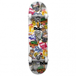 DGK COMP STICK UP 8 - Click for more info